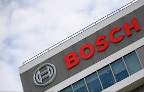 World may have hit peak car output, says auto-parts supplier Bosch