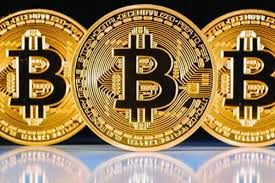 Crypto back on track? SC allows banks to provide cryptocurrency services; sets aside RBI prohibitions