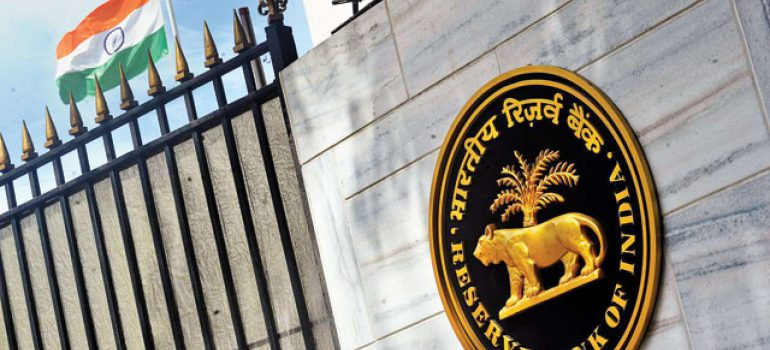 India MPC minutes reiterate focus on mitigating COVID-19 risks to economy