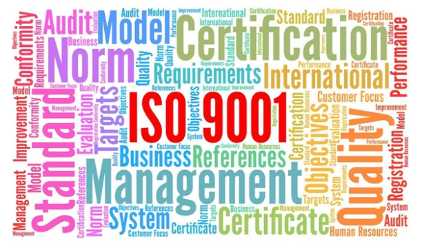 Get ISO Certification - ISO-56002 ISO-30401 ISO-27001‎ ISO 9001 - Quick & Easy Certification