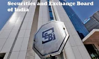 Sebi comes out with uniform time period for listing of securities
