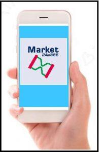 Market24x365