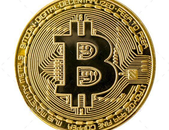 Bitcoin touches record above $29,000, extending 2020 rally